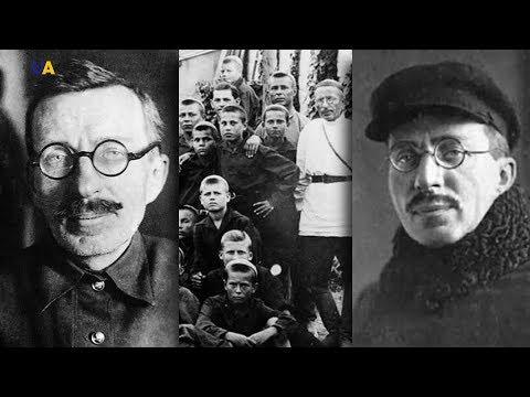 Антон Макаренко. Известный и неизвестный   Пишем историю