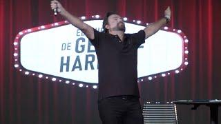 El Show de GH 12 de Nov 2020 Parte 1
