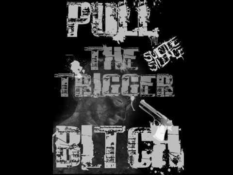 Wake Up Suicide Silence Lyrics