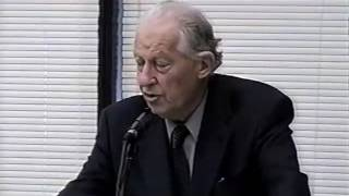 The Coming Iraq War; Harold J. Berman; 2002