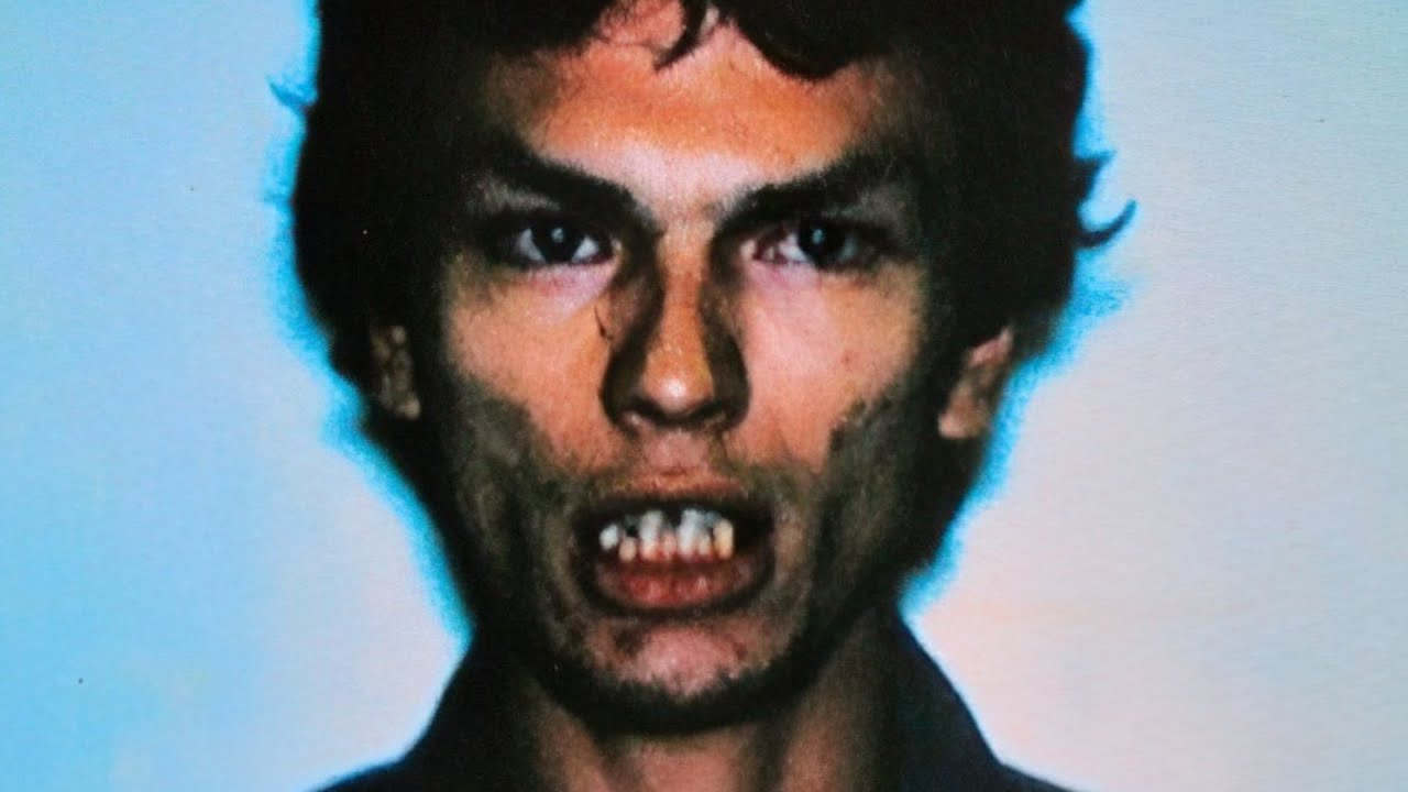 Download The Messed Up Truth About The Night Stalker