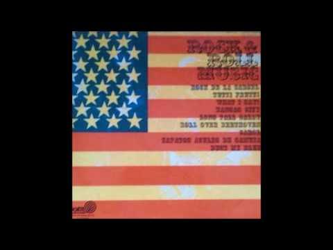 Muro do Classic Rock: Johnny & Edgar Winter - Discografias.
