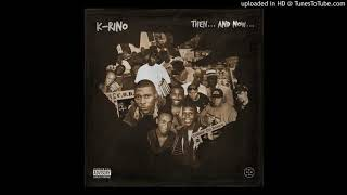"""K-RINO """"THE FOLLOW-UP SESSION"""" 02"""