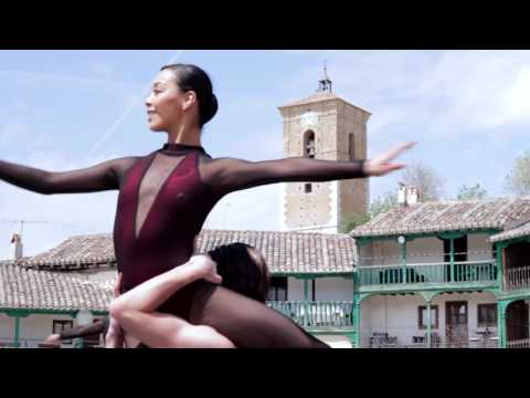 La Comunidad de Madrid se suma a la celebración del Día Internacional de la Danza