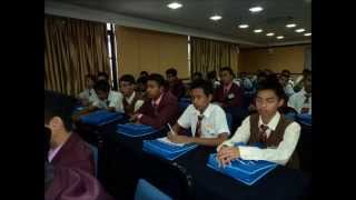 Video AKADEMI PMR 2011 download MP3, 3GP, MP4, WEBM, AVI, FLV Agustus 2018