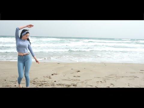 PEDRO EL FLAMENKITO - MI MORENA (VIDEOCLIP OFICIAL) 2017