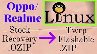 Convert .ozip to .zip   Convert ozip to zip   Convert .ozip ...
