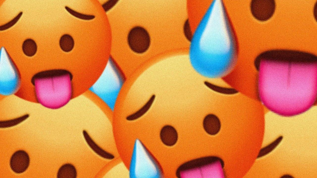 Flav x Dujazz - Emoji de Calor 🥵 (.prod XBS)
