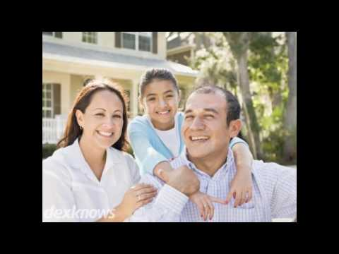 Rockingham Insurance Eden NC 27288-5072