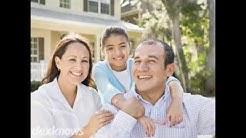 Rockingham Insurance Eden NC 27288-5072