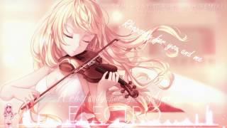 Nightcore ♥ Symphony (Cash Cash Remix)