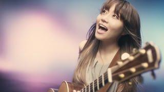 MOON (MV short ver.)/ 矢井田瞳 デビュー15 周年となる矢井田瞳が、...