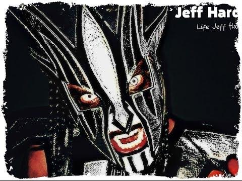 [Jeff Hardy] -Willow the Wisp - YouTube