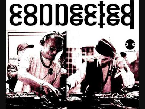 Download Stereo MCs - Connected (J Edit)