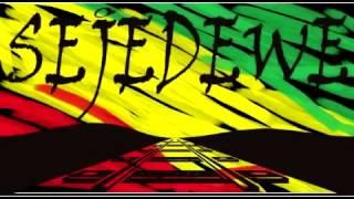 reggae lirik indonesia Sejedewe - Wedang Jahe ( Lyrics )
