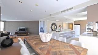 1504/12 Edward Street, Brisbane City :: Place Estate Agents | Brisbane Real Estate For Sale