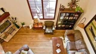 1901 N. Poinsettia Ave, Manhattan Beach CA offered by Donna Westgate