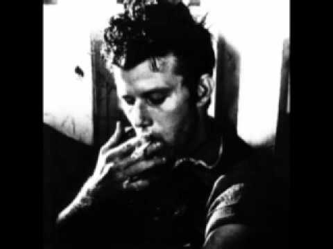 Tom Waits - I'm Your Late Night Evening Prostitute