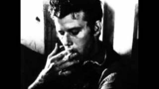 Tom Waits - I