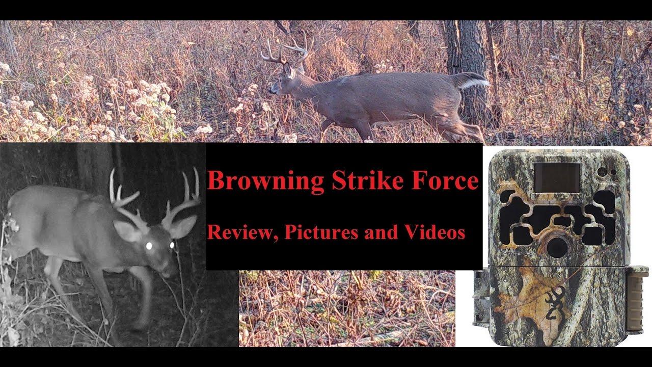 browning btc 5 vélemények