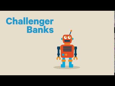 Whitepaper: Challenger Banks
