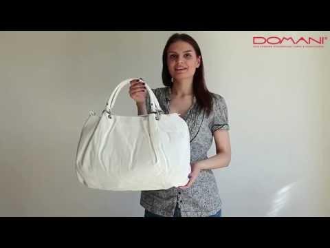 Nannini/ Итальянские сумки в интернет-магазине Domani