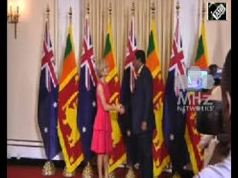 Sri Lanka News (20 July, 2017) - Australia helps Sri Lanka to control dengue fever after 250 die