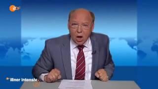 Gernot Hassknecht über Euroland