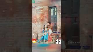 Gambar cover Yaari 2 : Maninder Buttar || New Punjabi song 2019 | Full Screen Status
