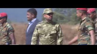 Ethiopian Music : Yohannes Feleke