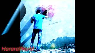 Harari Music Ketbkho