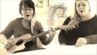 Osin Osin listja paschiltjelie--- Ein russisches Lied
