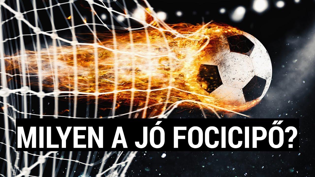 Nike Mercruial hernyótalpas focicipő sneakerbox.hu blog