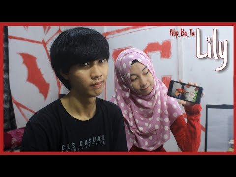 alip_ba_ta,-lily---alan-walker-(fingerstyle-cover)-reaction