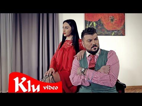 B.Piticu - Tot mai tin la tine ( Oficial Video )