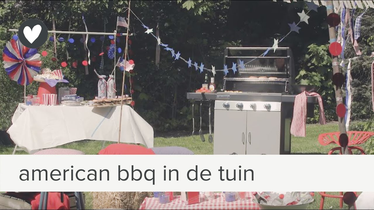 Vt Wonen Tuin Ideeen.American Party Vtwonen Tips Youtube