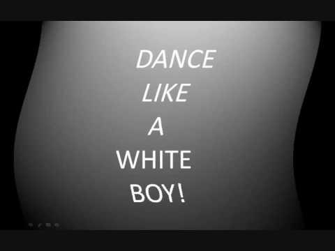Dinah Jane - Dancing Like A White Girl - YouTube