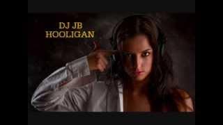 Składanka DISCO POLO  DJ JB HOOLIGAN vol. 1