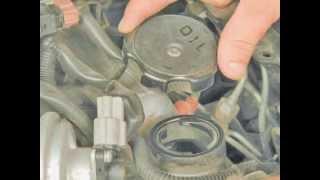 видео Mitsubishi Attrage 2014: цена, фото, характеристики
