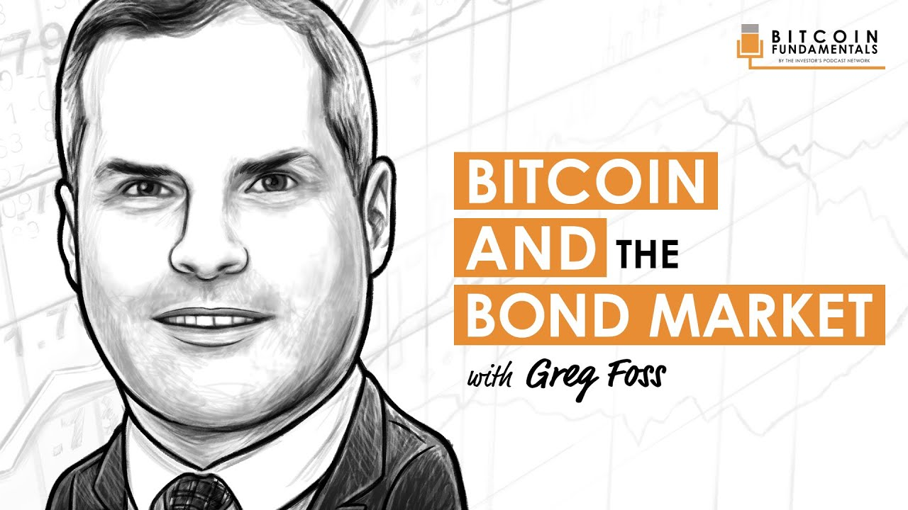 bitcoin bond market