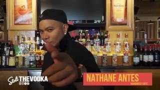 Stoli Vodka Guam 2016 | Nate Antes | Hard Rock Cafe