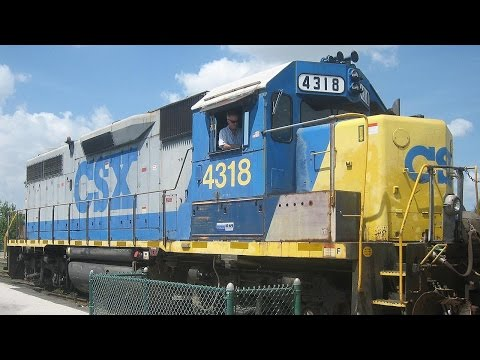 TheStreet: CSX Needs Bottom in Coal to Go Higher says Jim Cramer