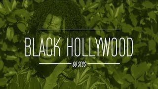 Coach Tev | Black Hollywood (snippet)
