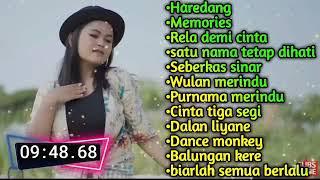Download RELA DEMI CINTA - KALIA SISKA FT SK86 DJ KENTRUNG
