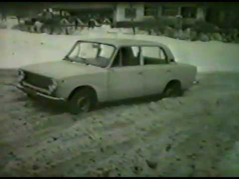Новости Фрязино. Выпуск 2 (1988-1989 гг.)