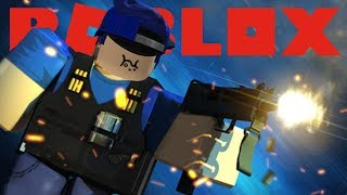DO NOT PLAY THIS ABOVE 30 DEGREES!! 🌡️ | Roblox Arsenal
