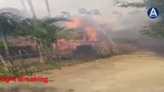 Stop killing rohingya Muslim in Burma