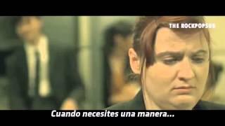 Avicii vs Nicky Romero I Could Be The One en español
