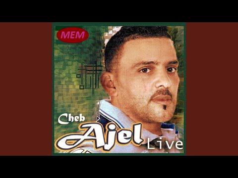Chrab erochi (Live)