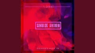 Sinulog Anthem